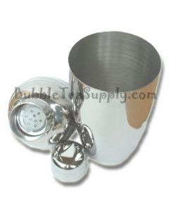 Shaking Cup (Stainless Steel)