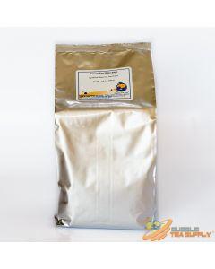 Cassia Tea - for Premium Black Milk Tea